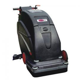 威霸洗地机/全自动洗地机