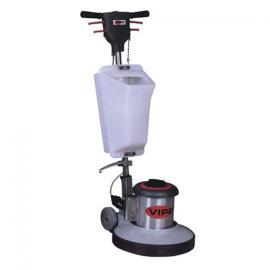 威霸标准型多功能刷地机-多功能洗地机