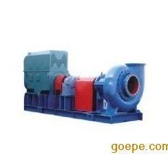 吸收塔循环泵 LCF 脱硫循环泵 金属脱硫泵 脱硫浆液泵
