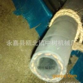 加油泵加油枪加油机胶管加油站配件