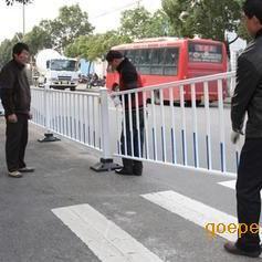 重庆小区厂区车间道路 车库划线 销售反光漆