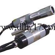HYJ-800型矿用防爆激光指向仪
