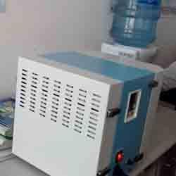 CHIKO激光加工除烟雾除臭小型除尘机油雾净化器