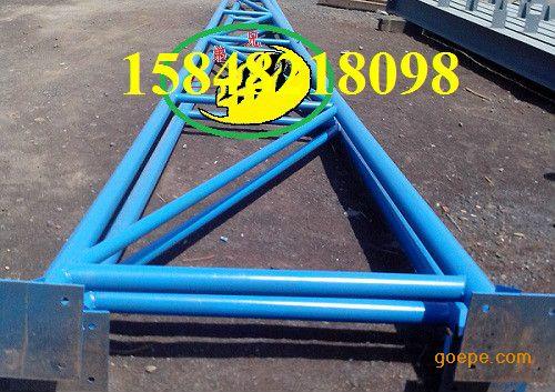 防风抑尘网钢结构 包头防风抑尘网厂家