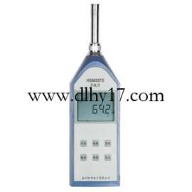HY-HS5633型声级计