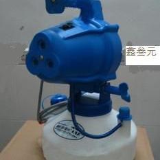 丹拿2796超低容量喷雾器、丹拿2796喷雾器、丹拿喷雾器