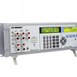 CL3001精密校准仪|精密校验仪|美国omega