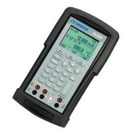 CL310多功能校准器|美国Omega温度校准器