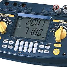 CA71多功能校准器 美国omega温度校正器