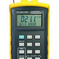 CL3515R温度校验仪 热电偶校准器 美国omega