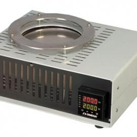 CL1600恒温炉 表面热电偶校准仪 omega标准热源