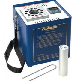 CL-355A-230温度校准器 omega温度校准工作台