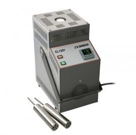 CL1201温度校准器 高温干体式温度校准器