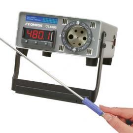 CL1000A-230V热电偶探头校准器|美国omega