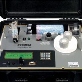 美国omega高精度温湿度校准器