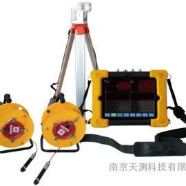 多功能混凝土超声测桩检测仪HC-U82