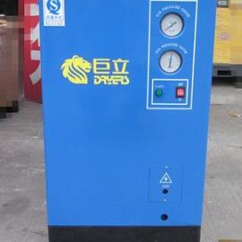 批发冷冻式干燥机 巨立冷冻式干燥机50AC