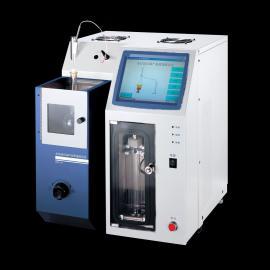 全自动石油产品蒸馏测定仪*厂家,价格电议 GB/T 6536 ASTM D86