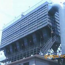 HDM大型行喷脉冲袋式91视频i在线播放视频