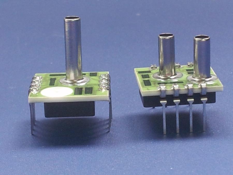 NPC-1220-005D-3S/3L/1S/1L