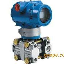 德威尔3351AP高精度绝对压力变送器