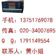 WP-D805-010-23-HL智能PID调节仪