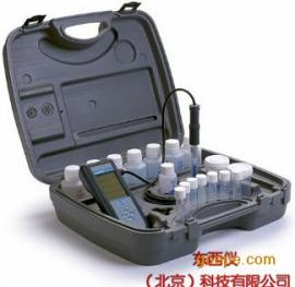 CODet水质分析仪