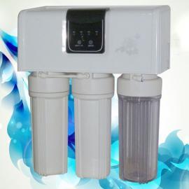 上海家用净水器