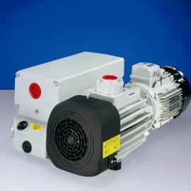 �R��真空泵配件