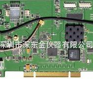 DTA-115多制式数字电视调制卡