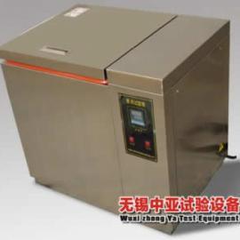 煮沸试验箱