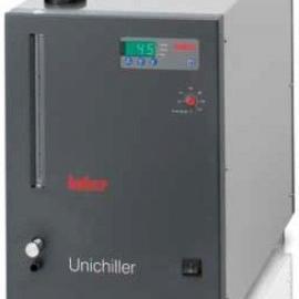 Unichiller®制冷器