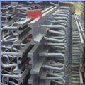 桥梁伸缩缝型钢专卖