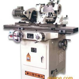 万能工具磨床-M6025K