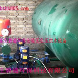 河北石家庄BT牌恒压变频供水设备深井变频供水整套服务