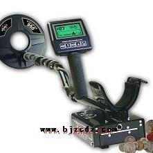 供应可视地下金属探测器,金属探测仪报价