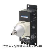 欧姆龙鼓风式KS1-AA1T静电消除器