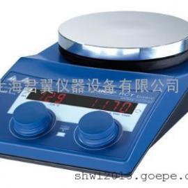 RCT/RET 磁力加���拌器(安全型)