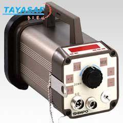 DT-315P印刷机专用型频闪仪
