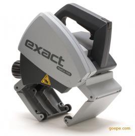 潍坊市切管机 EXACT220E切管机