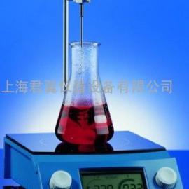 德国SI Analytics肖特SLR温控型红外线加热电磁搅拌器