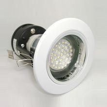 led天花筒灯丨集成led天花筒灯