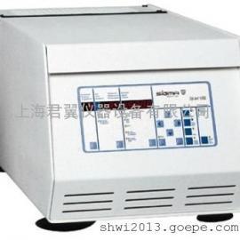 3k15台式高速冷冻离心机-推荐