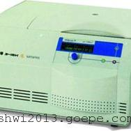 3-18PK/3K30 高速台式冷冻型离心机
