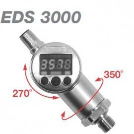 EDS3116-1-0001-000�子式�毫��_�P