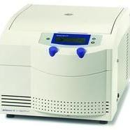 1-15PK小型台式冷冻离心机