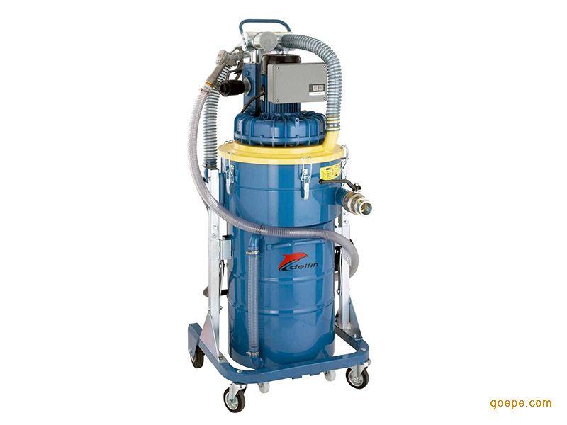 大鸡吧愹il�.���m_德风delfin tecnoil 150 m工业滤油机