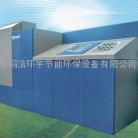 上海生活垃圾压缩机