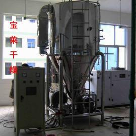 化工粉体造粒机:磷酸一铵造粒机,硫酸铵造粒机,融雪剂造粒机,
