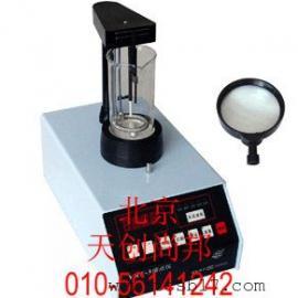 YRT-3型药物熔点仪优质供应商
